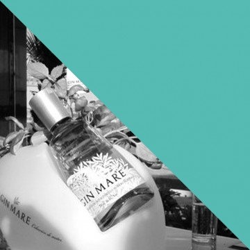 Foto_Home_ginmare basil edition