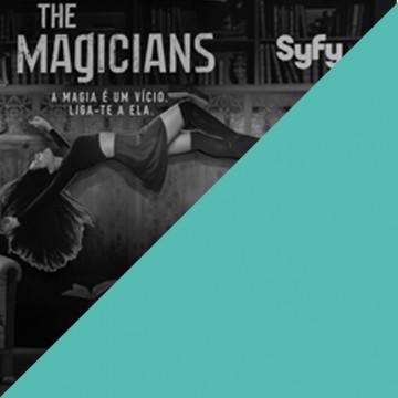 home syfy magicians 2016