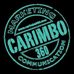 Carimbo360